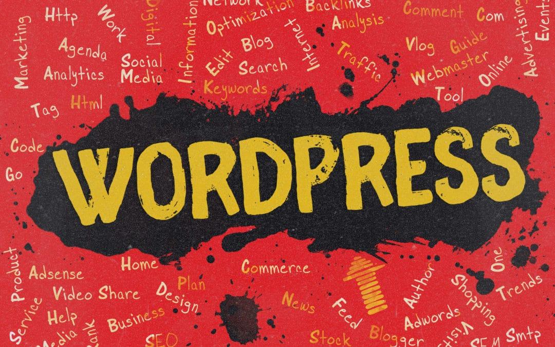 WordPress Plugins – die besten Plugins für WordPress Vol. 1