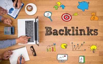 Backlink Checker – die besten Tools im Überblick
