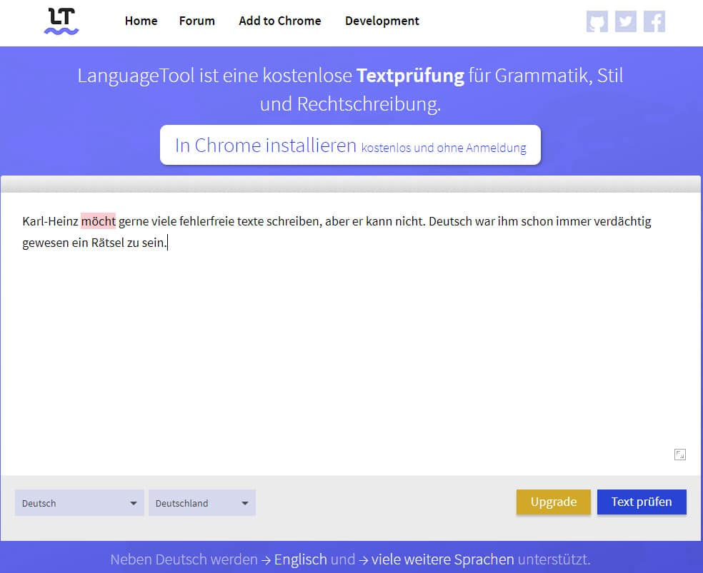 Ausgezeichnet Inhalt Writer Fortsetzen Galerie - Beispiel Business ...
