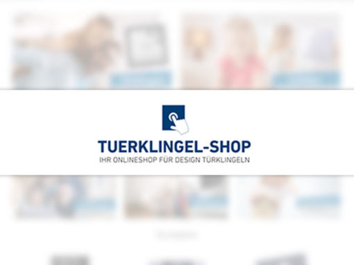 Türklingel-Shop