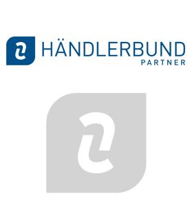 Händlerbund - Partner